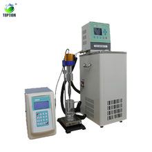 TOPT-1500 Ultrasonic Cell Homogenizer/Crusher for biology, microbiology, physics