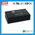 MEANWELL PM-20-12 Output Switching Power Supply LED Driver 12V
