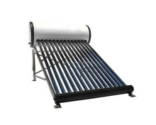 100-300 Liters solar water heater spare parts price