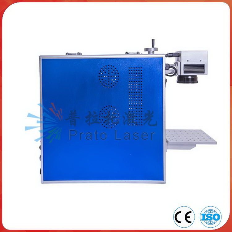 Best quality most popular 30w mope fiber laser marking machine