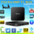 TX5 PRO Smart Tv Box 2G/16G Android 6.0 Marshmallow set top box