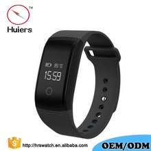 A09 Bluetooth Blood Pressure Monitor Smart Wristband,Blood Oxygen monitor,Heart Rate monitor Smart watch