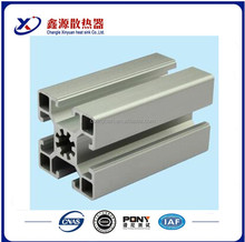 High demand products Chinese suppliers 45X45 extrusion aluminum alloy profile
