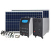 Costeffective solar power product FS-S110