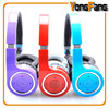 2015 New Fashion Bluetooth Headphones Headsets