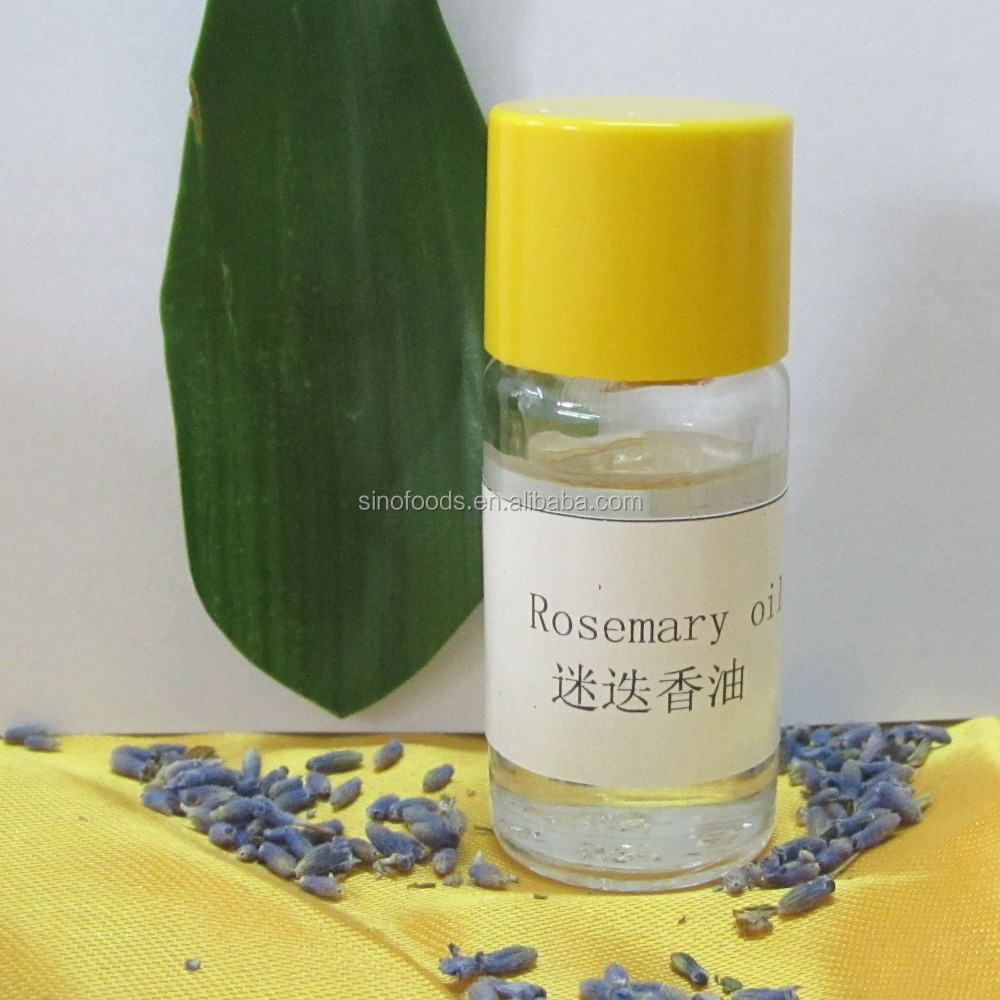 Mi Die Xiang New products low price Rosemary Essential Oil