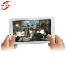 7 Inch Tablet 3G HD IPS Screen Android 5.1 Tablet PC