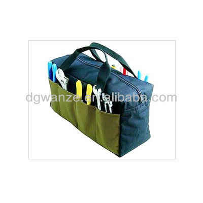 mini convenience tools storage bag