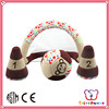 Kids sport toy,new toy football,soft plush football toy