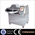 Stainless Steel Robot Cutter For Sale, Chopper Machine, Food Processing Machine