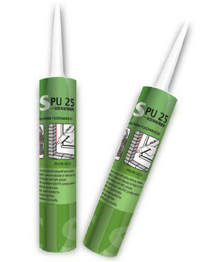 ITLS PU 25 Multi-Purpose Construction Joint Sealant