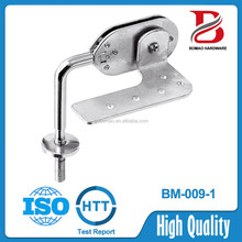Adjustable backrest hinge lock 90 degree sofa mechanism