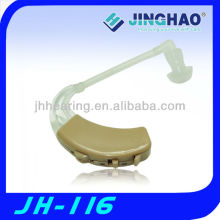 Good quality hearing aid tubes for sale (JH-116)