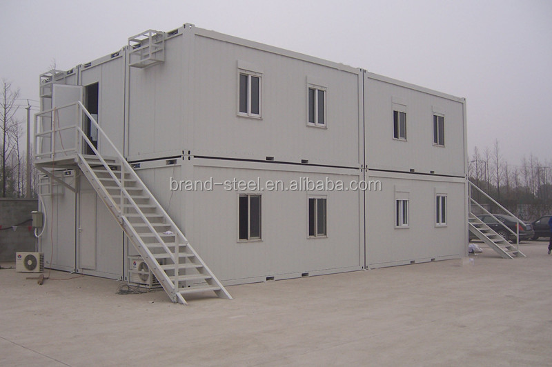 Safe&durable expandable container house for sale (Australian,Canada,CE Standard)