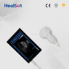 Healson Health Medical Equipment USB 2D