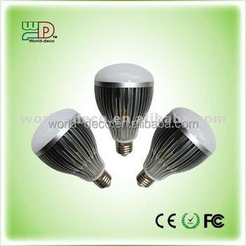 green energy lighting  led light bulbs wholesale  bombillos led e27 & Wholesale green energy lighting  led light bulbs wholesale ... azcodes.com