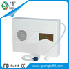 /product-detail/water-air-purifier-for-purify-pure-nicotine-717969991.html