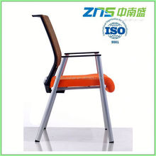 home and office furniture with support lumbar