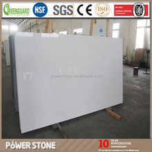 White Sparkle Quartz Stone Countertop,White Quartz Wall Cladding Stone,Quartz Price