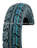 diamond motorcycle tire new design pattern