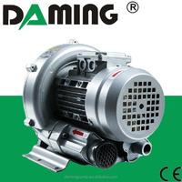 high pressure aquarium air blower pump