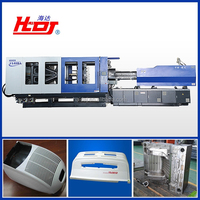 plastic machine,plastic injection moulding machinery,looking for agent in india