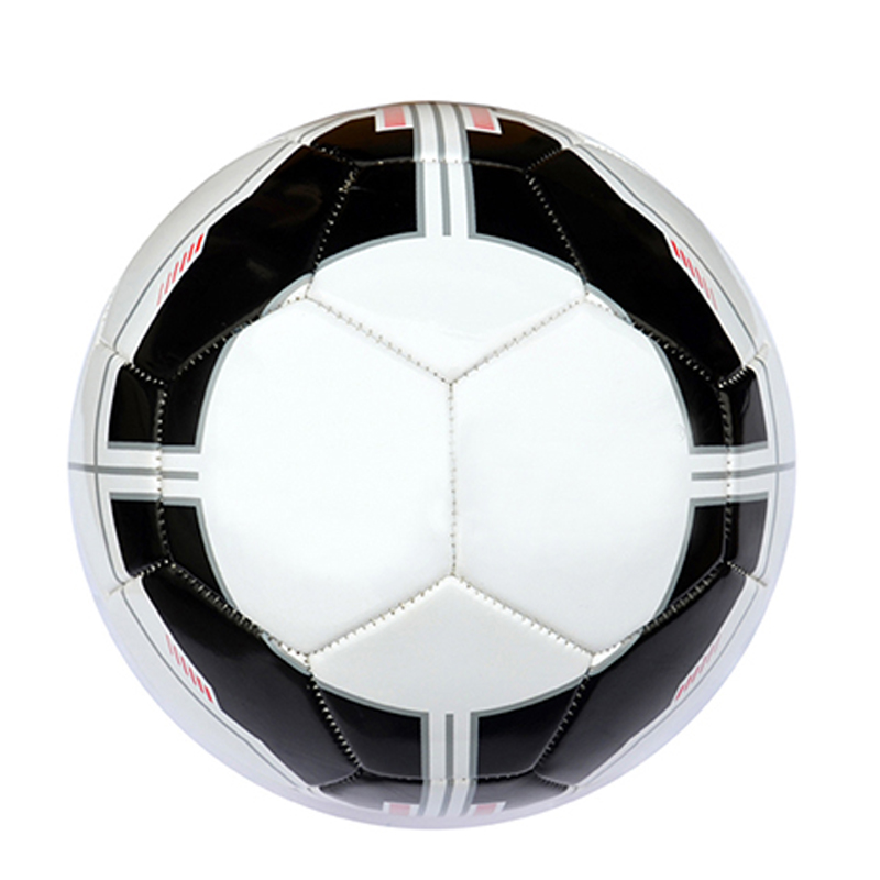Latest Mini Soccer, Training Soccer ball, Cheap Professional Football for size 5/4/3 PU/TPU/PVC