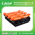 Compatible CRG040 toner cartridge