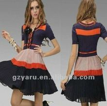 latest dress design in india african net