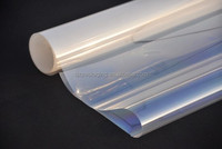 Easy peel off Plastic Laminated sealing film CPP film roll