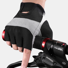 Factory Made Cheap Bike Glove
