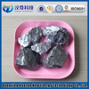 Promotional Size 10-100mm pure silicon metal