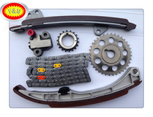 Hot selling Car Engine 1NZ Timing Chain kit