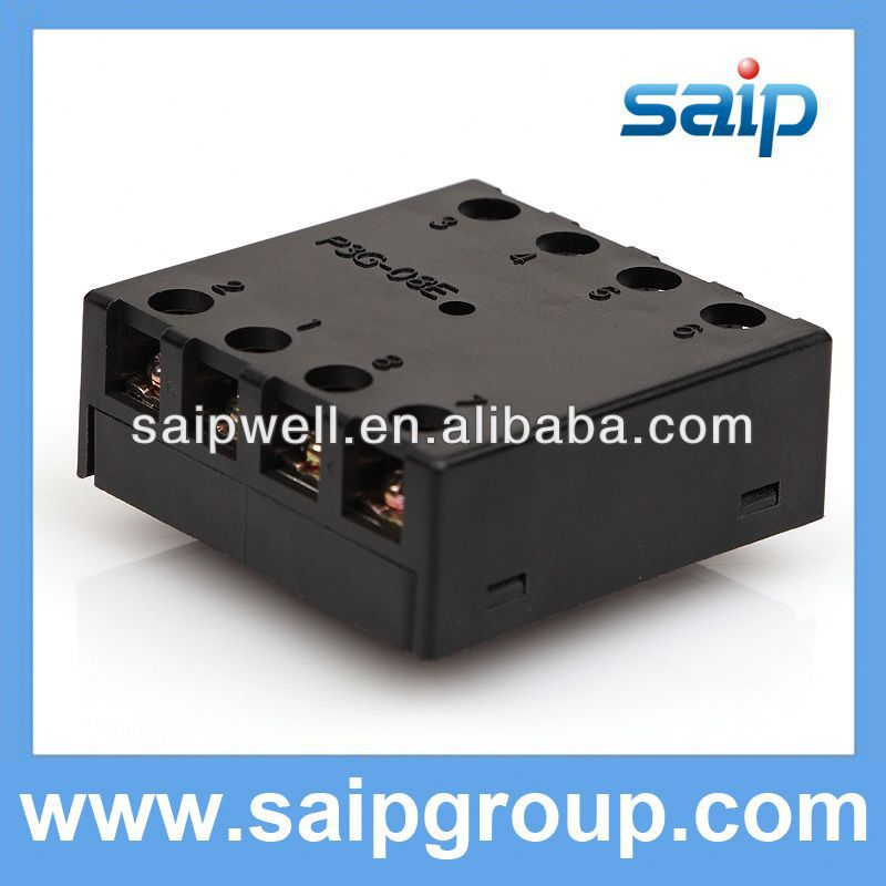 2014 Hot Sale socket for relay 10A 10F-2Z-A1(P3G-08E)