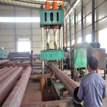 factory 30 inch seamless steel pipes
