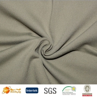 polyester microfiber fabric with moisture wicking sportswear fabric