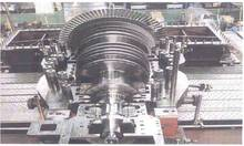 Steam Turbine Rotor Price for thermal power plant