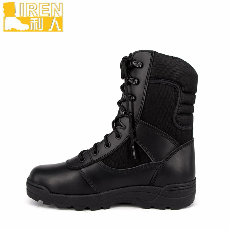 Professional platform shoes winter boots with low price