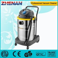 2014 New Large Industrial YS1400D-50L handy vacuum cleaner automatic vacuum cleaner