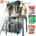 Commercial Automatic China Supply Head Weighing Snack Bag Packing Machine