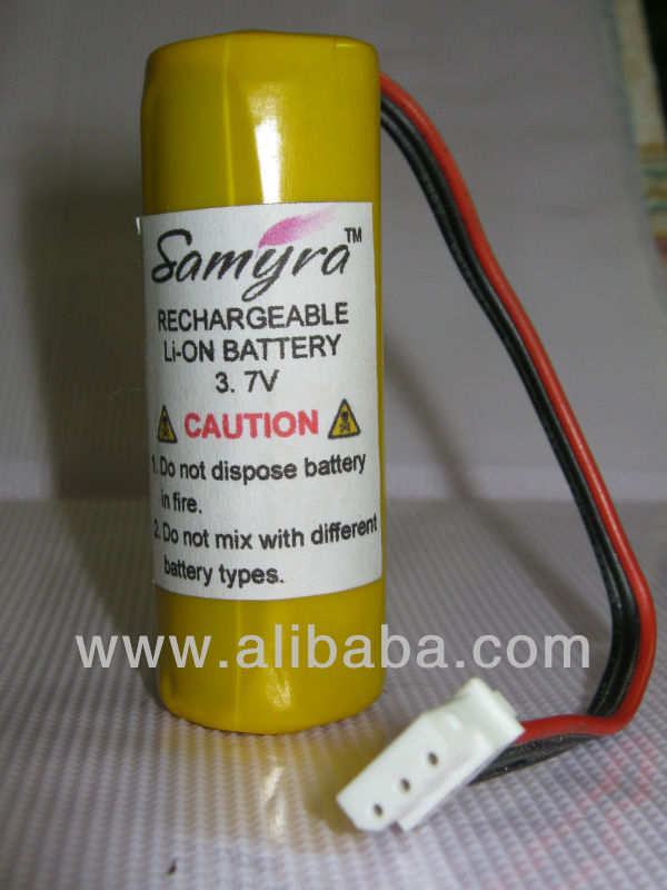 cord less phone battery