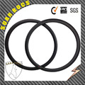 700C 38mm carbon bike rims clincher Soarrocs 23mm width 3K matte finish disc brake rims cyclo-cross rims