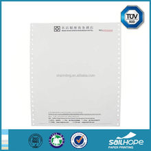Modern newly design wholesale invoice book