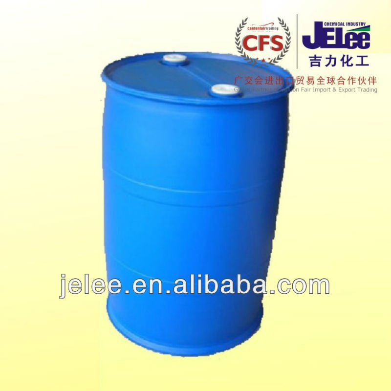 WA-128A Good Water Resistance High Hardness Water based Hydroxyl Acrylic Emulsion
