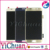 Hot lcd display for samsung galaxy s6 edge touch screen digitizer replacement