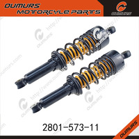 for BOXER CT 100 4 stroke rear shock absorber motorcycle price