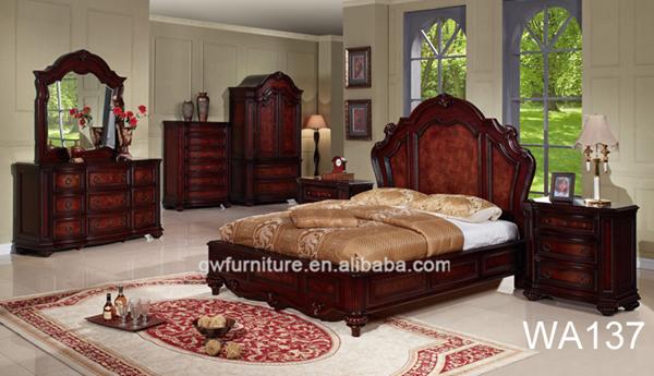 line Cheap Bedroom Sets Discount King Size Bedroom Sets