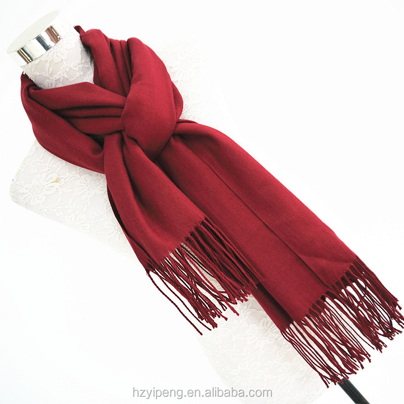 Manchester market scarf luxury names of scarf quality neckware scarf good price