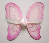 fairy wing supplier supply fairy wings for costume decorations
