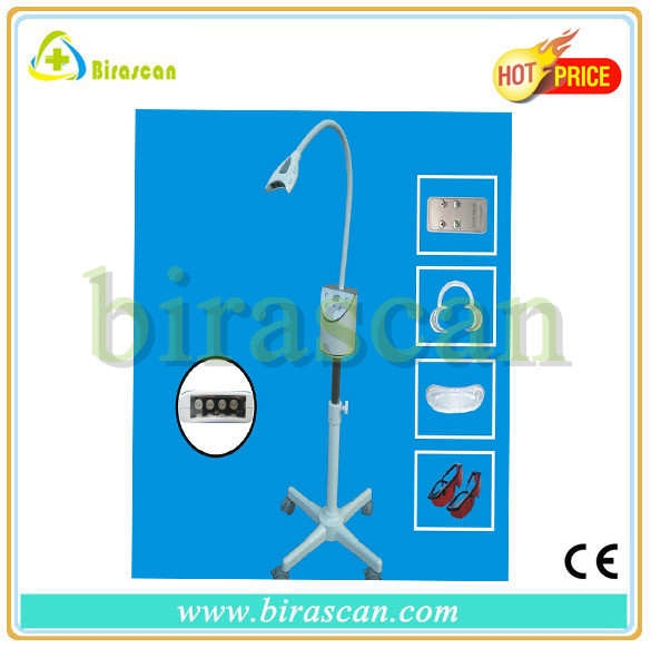 Manufacturer direct teeth cleaning Cold light teeth whitening machine Teeth whitening device